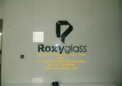 cuci-karpet-kantor-pt-roxy-prima-04