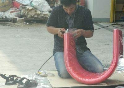 cuci-kursi-kantor-pt-plasess-indonesia-04