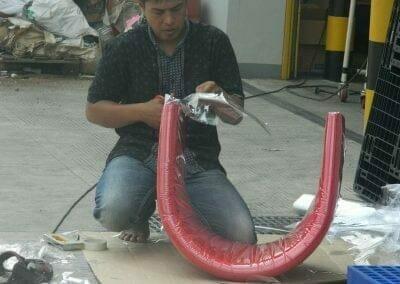 cuci-kursi-kantor-pt-plasess-indonesia-05