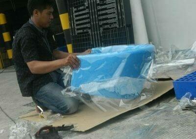 cuci-kursi-kantor-pt-plasess-indonesia-06