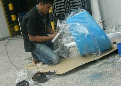 cuci-kursi-kantor-pt-plasess-indonesia-07