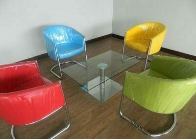 cuci-kursi-kantor-pt-plasess-indonesia-08