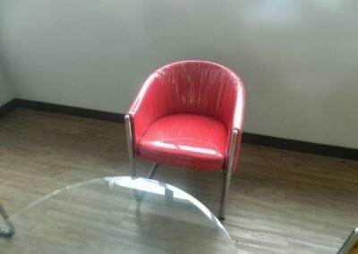cuci-kursi-kantor-pt-plasess-indonesia-09