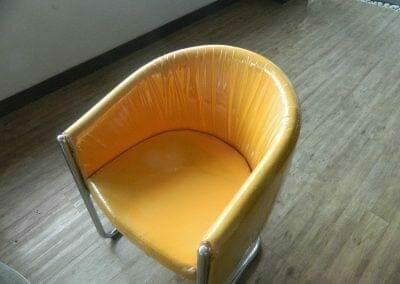 cuci-kursi-kantor-pt-plasess-indonesia-10