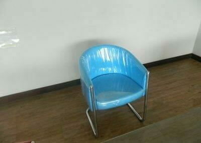 cuci-kursi-kantor-pt-plasess-indonesia-11