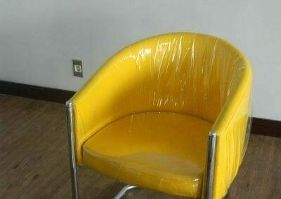cuci-kursi-kantor-pt-plasess-indonesia-12