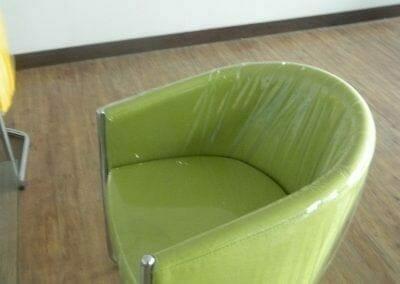 cuci-kursi-kantor-pt-plasess-indonesia-13
