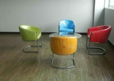 cuci-kursi-kantor-pt-plasess-indonesia-14