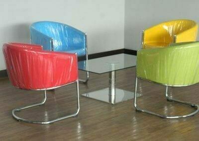 cuci-kursi-kantor-pt-plasess-indonesia-15