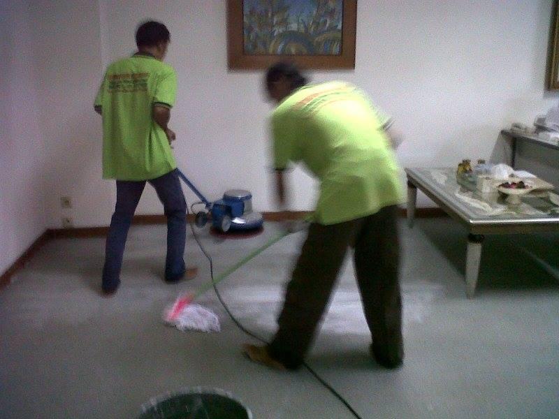 cuci-karpet-kantor_004