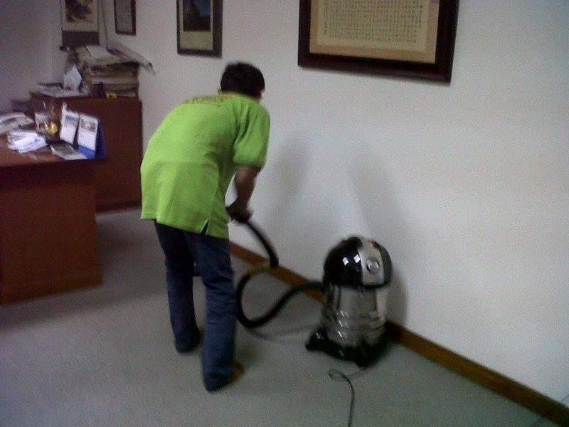 cuci-karpet-kantor_007