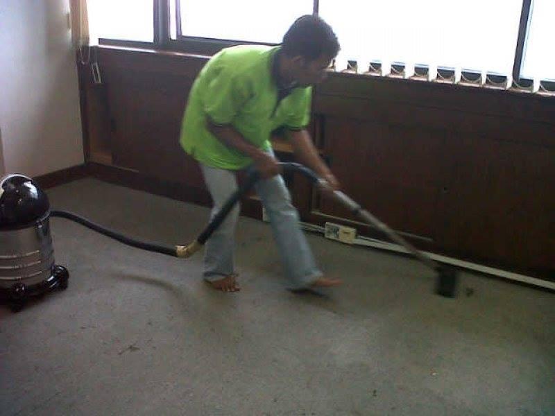 cuci-karpet-kantor_011