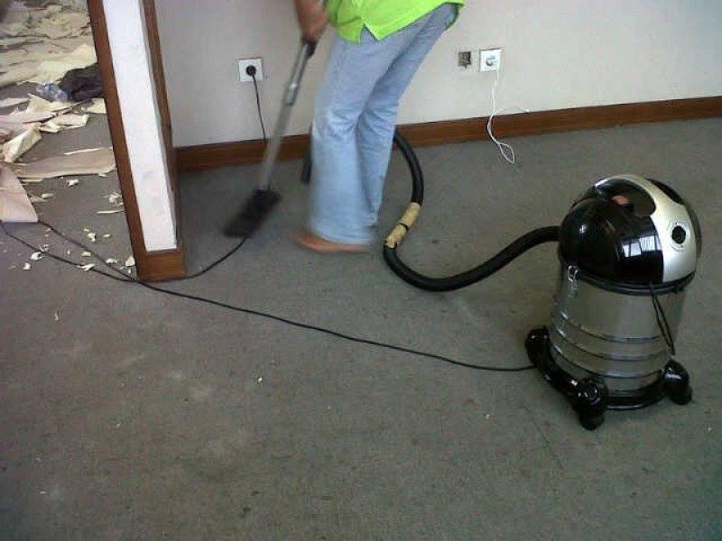 cuci-karpet-kantor_012