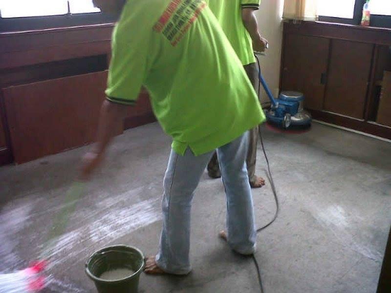 cuci-karpet-kantor_013