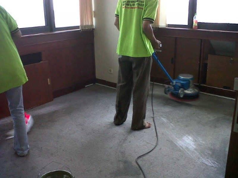 cuci-karpet-kantor_014