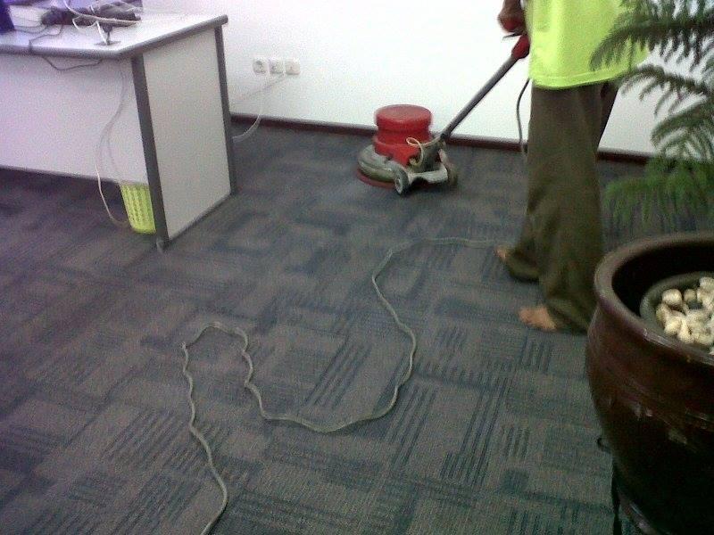 cuci-karpet-kantor_016