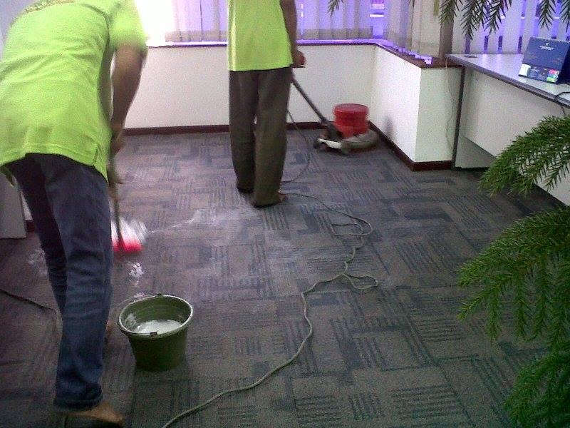 cuci-karpet-kantor_017