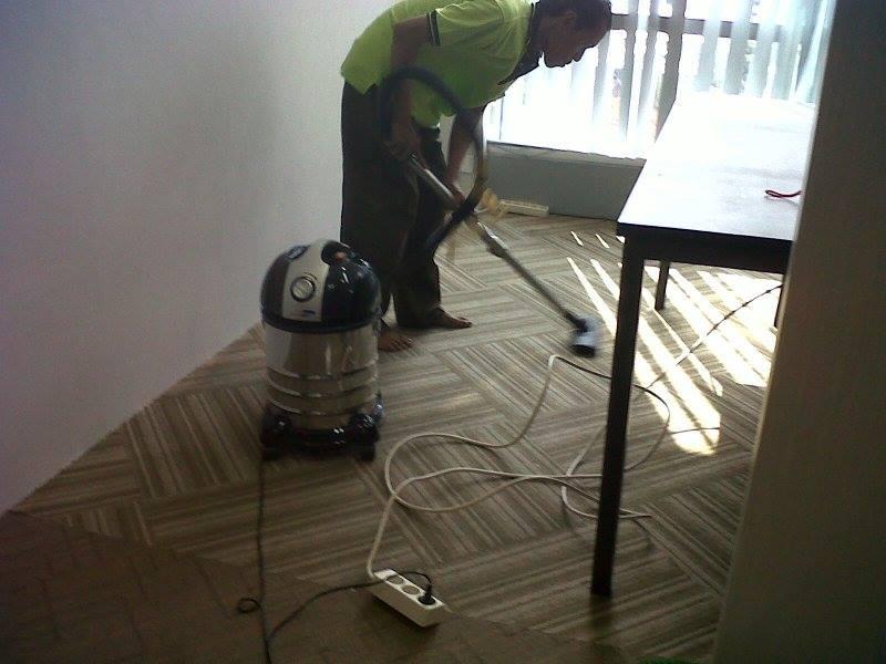cuci-karpet-kantor_019