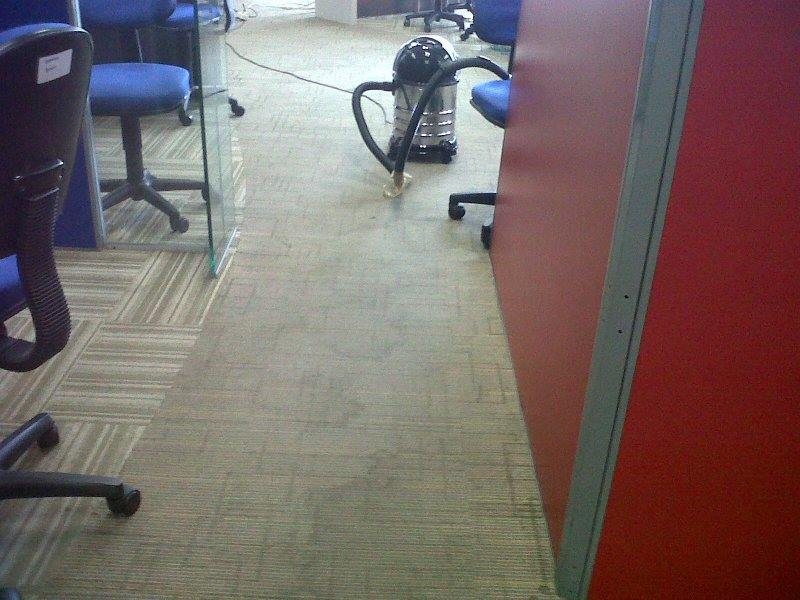 cuci-karpet-kantor_021