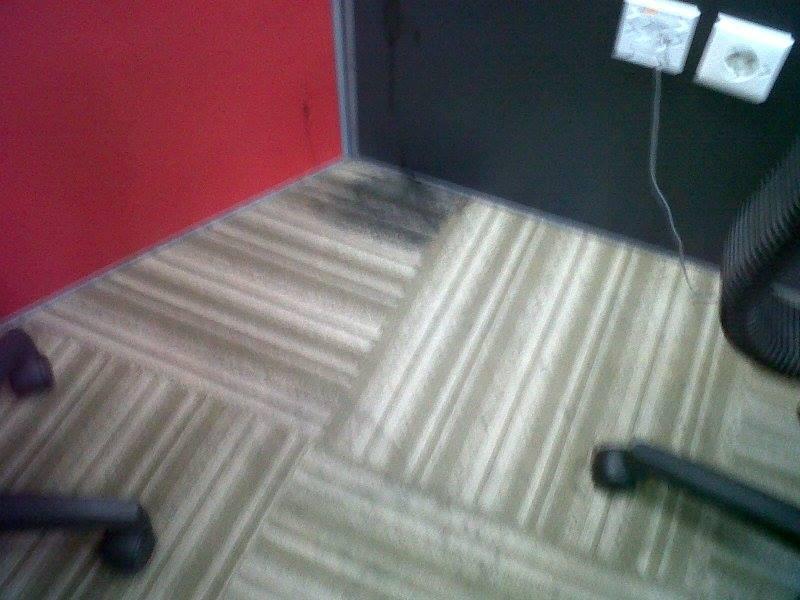 cuci-karpet-kantor_027