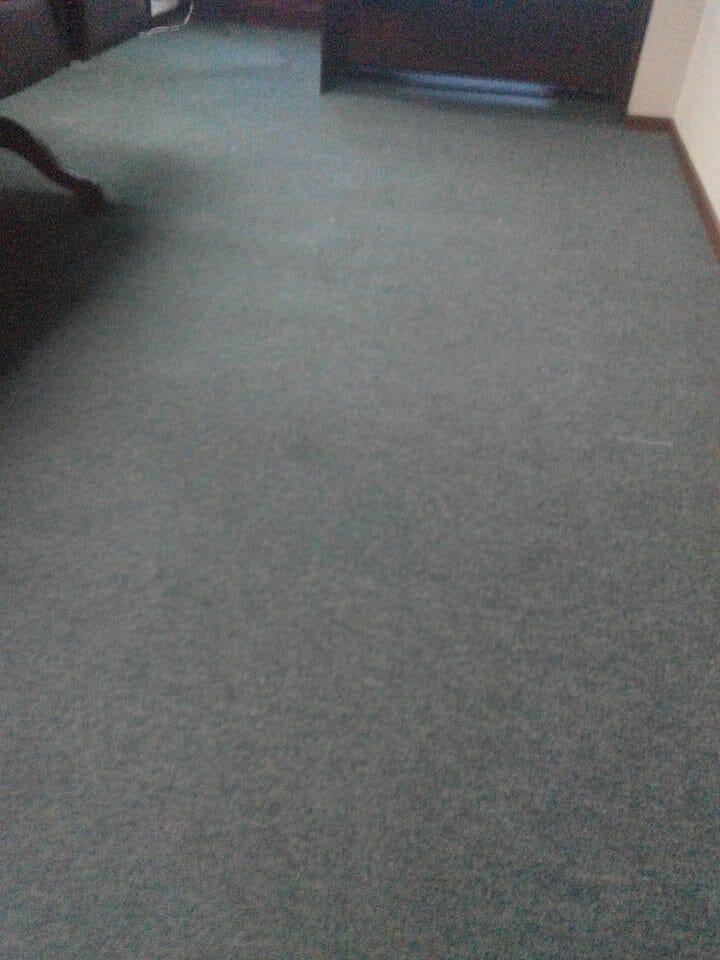 cuci-karpet-kantor_033