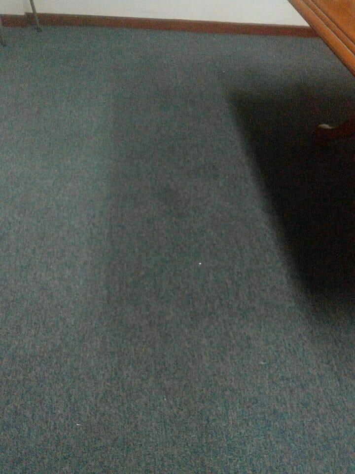 cuci-karpet-kantor_034