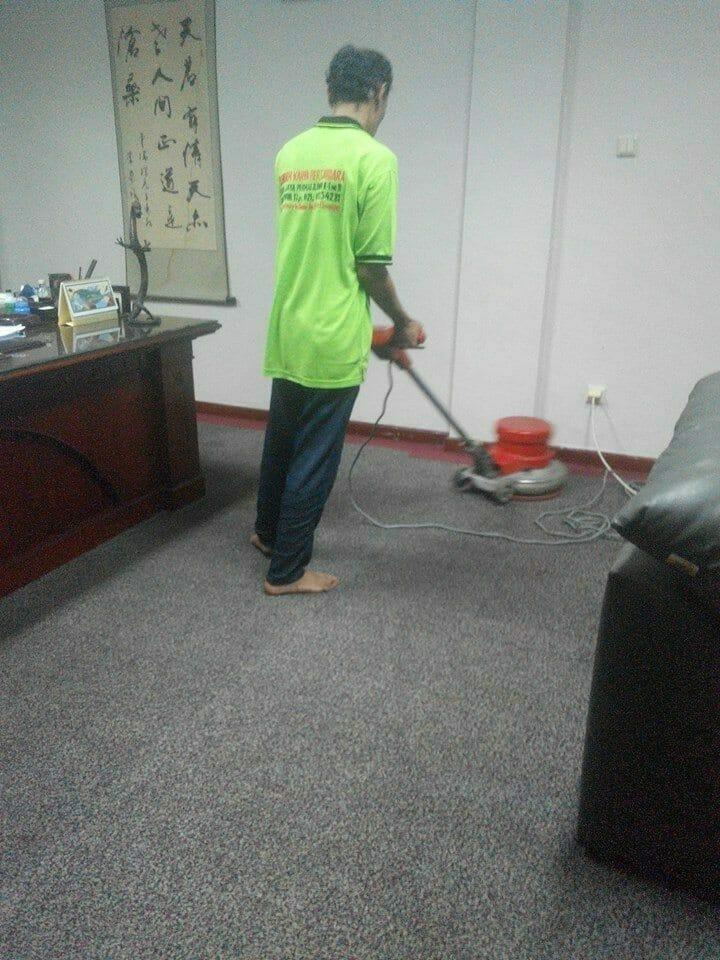 cuci-karpet-kantor_035