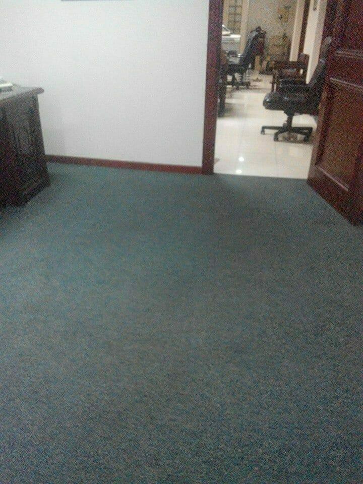 cuci-karpet-kantor_036