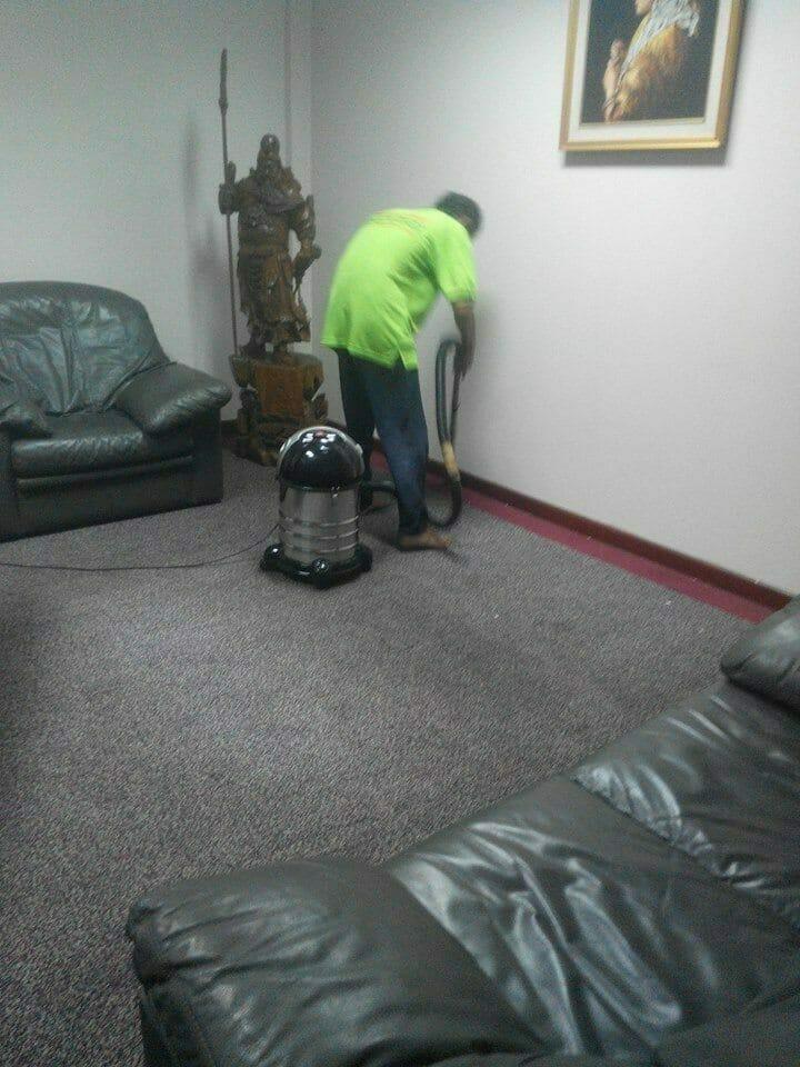 cuci-karpet-kantor_038