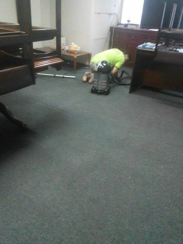 cuci-karpet-kantor_039