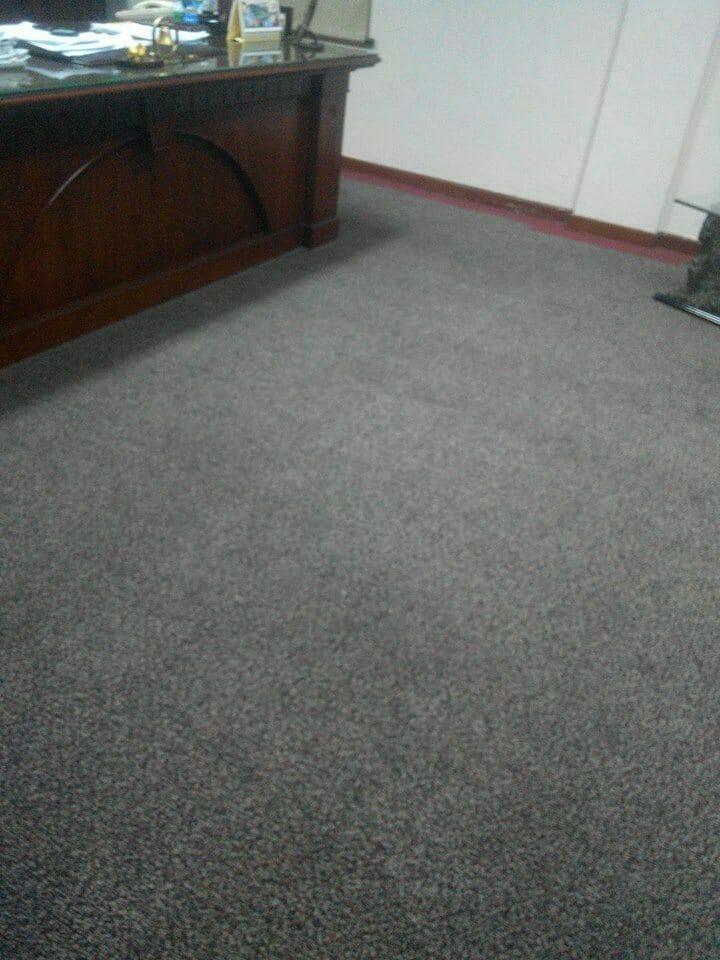 cuci-karpet-kantor_040