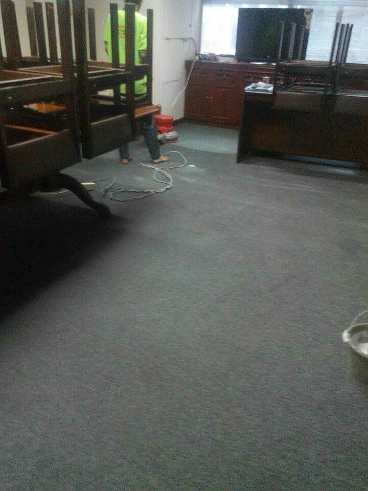 cuci-karpet-kantor_042