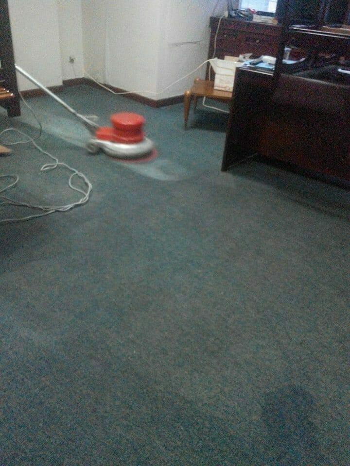 cuci-karpet-kantor_043
