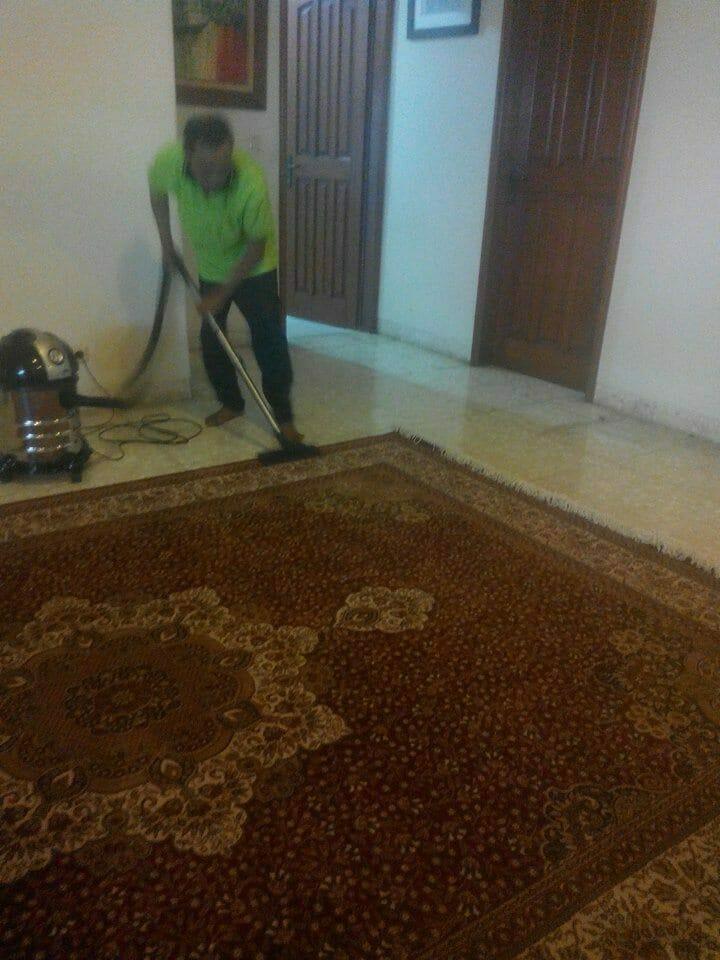 cuci-karpet-kantor_047