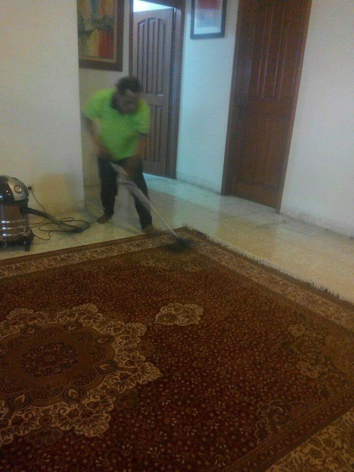 cuci-karpet-kantor_048