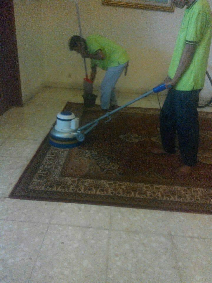 cuci-karpet-kantor_049