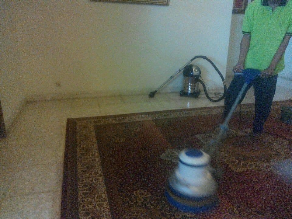 cuci-karpet-kantor_050
