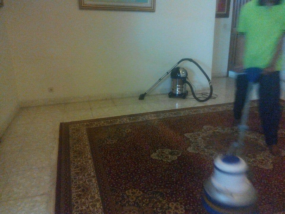 cuci-karpet-kantor_051