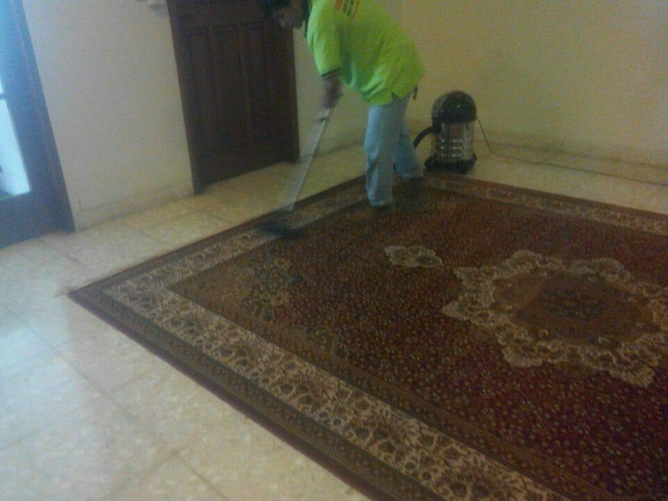 cuci-karpet-kantor_052