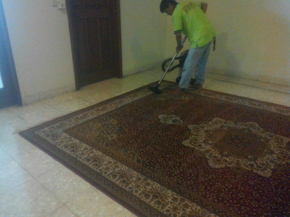 cuci-karpet-kantor_053
