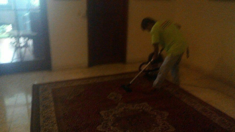 cuci-karpet-kantor_054