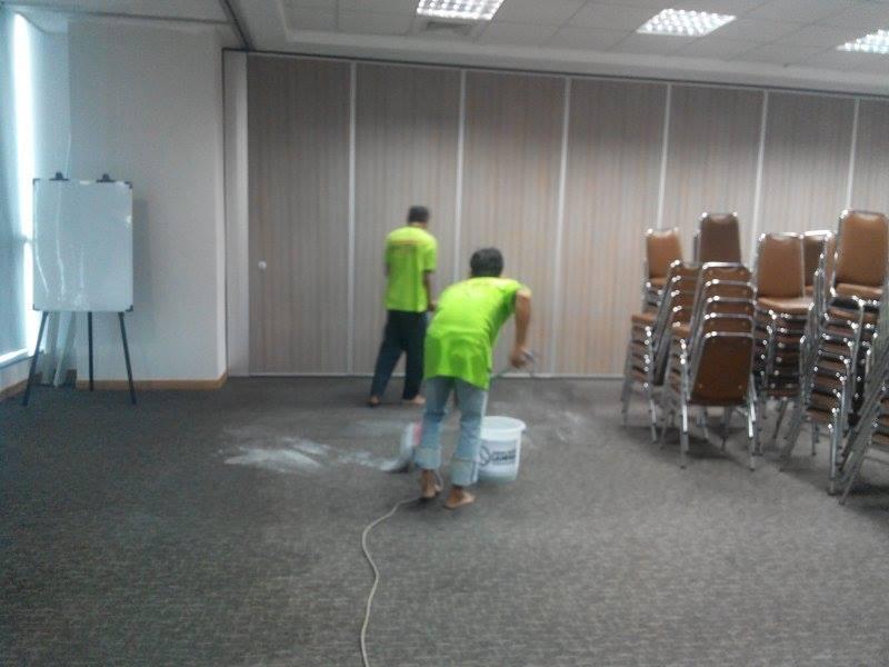 cuci-karpet-kantor_057
