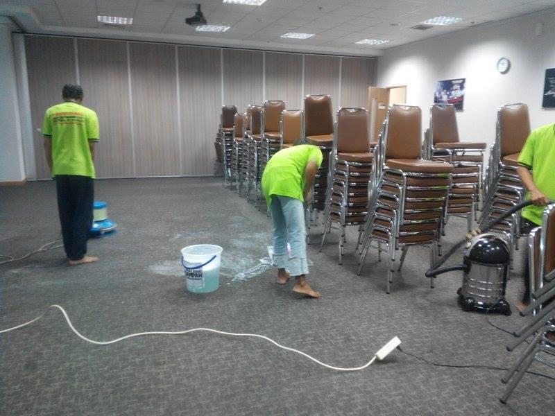 cuci-karpet-kantor_060