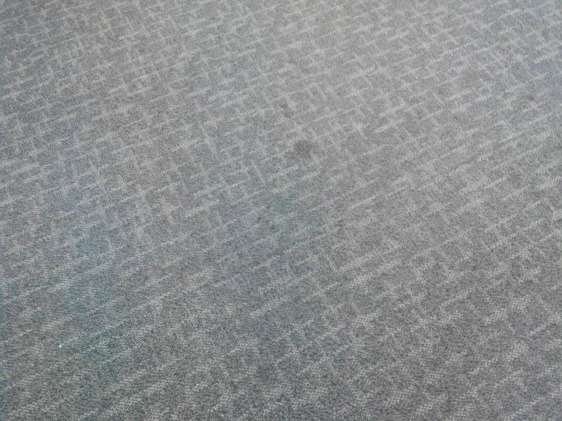 cuci-karpet-kantor_068
