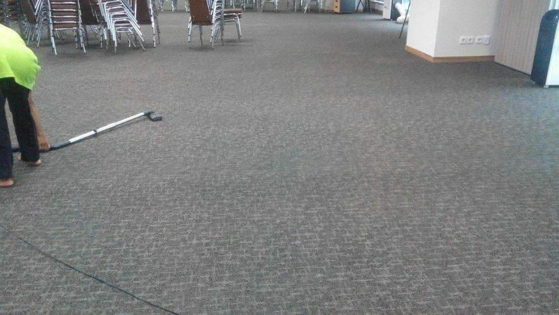 cuci-karpet-kantor_089