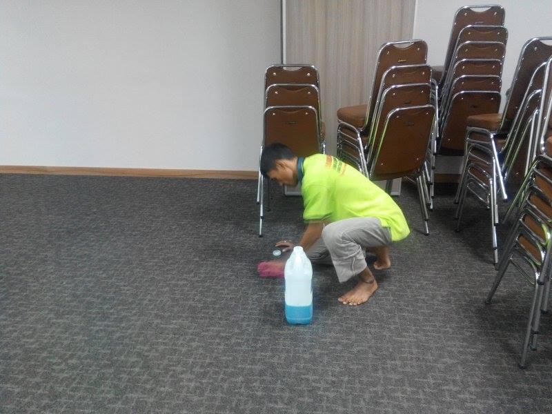 cuci-karpet-kantor_092