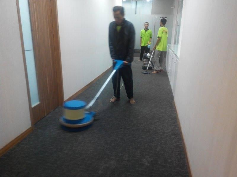 cuci-karpet-kantor_096
