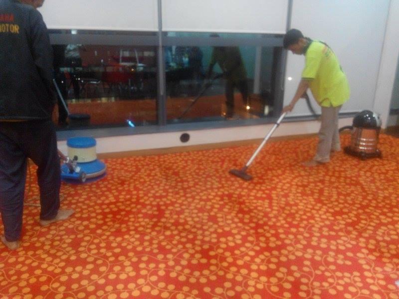cuci-karpet-kantor_098