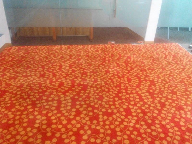 cuci-karpet-kantor_105