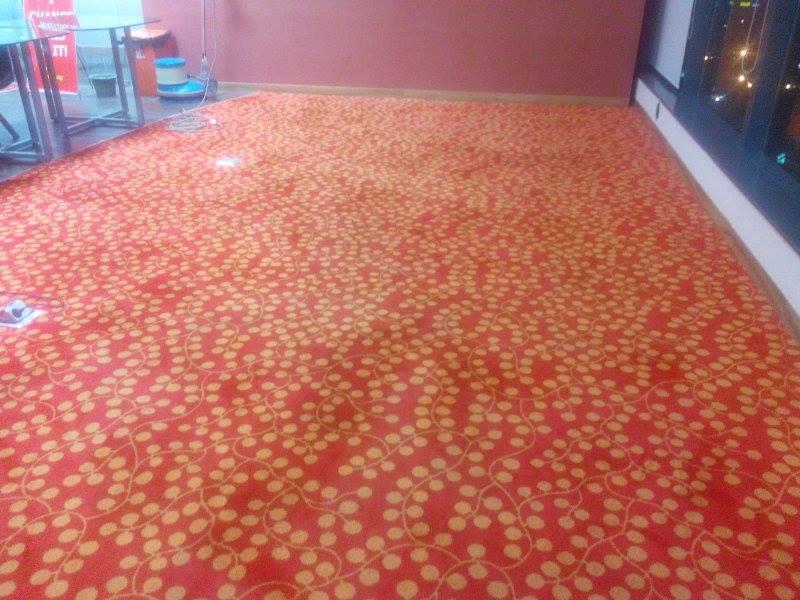 cuci-karpet-kantor_106